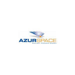 Winter Vakuumtechnik Kundenreferenz Azurspace