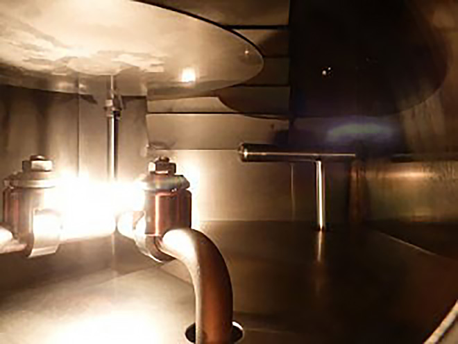 Winter-Vakuumtechnik Vakuumbeschichtungssysteme