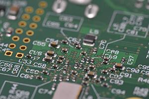 Winter-Vakuumtechnik Vakuumbeschichtungssysteme Mikroelektronik