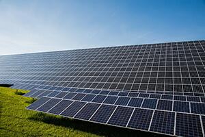 Winter-Vakuumtechnik Vakuumbeschichtungssysteme Solartechnik