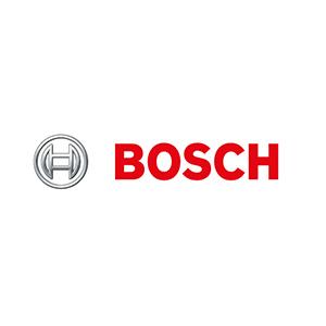 Winter Vakuumtechnik Kundenreferenz Robert Bosch