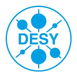 Winter Vakuumtechnik Kundenreferenz Desy