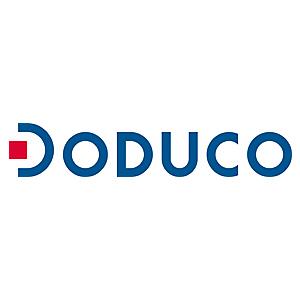Winter Vakuumtechnik Kundenreferenz Oduco