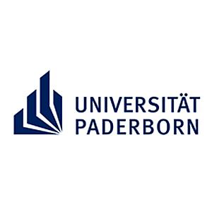 Winter Vakuumtechnik Kundenreferenz Universität Paderborn