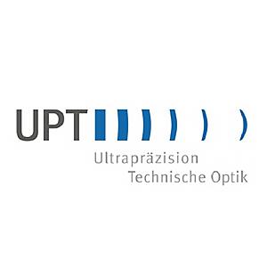 Winter Vakuumtechnik Kundenreferenz UPT